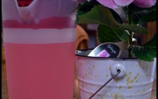 Hello Monday:Peaches, Cows, Water, Cupboards, Milo