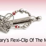 Lilla Rose February Flexi-of-the-Month