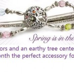The April Flexi-of-the-Month!