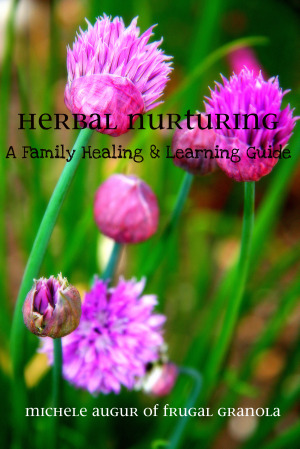 herbalcover300