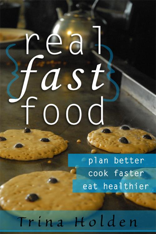 real_fast_food