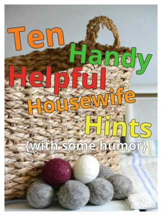 ten-handy-helpful-housewife-hints