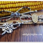 Fall into Savings at Lilla Rose and A Flexi for Fall Giveaway
