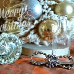 Sparkling Snowflake Flexi Giveaway