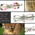 Three Day Sale at Lilla Rose