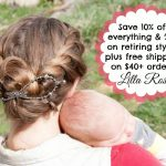 May*Mother's day*Flexis*LillaRose*Sale!!