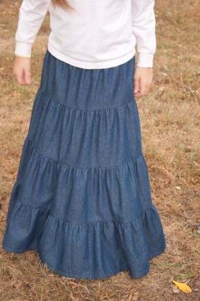 girls_dark_denim_peasant_prairie_skirt_size_12-14_968c01a4