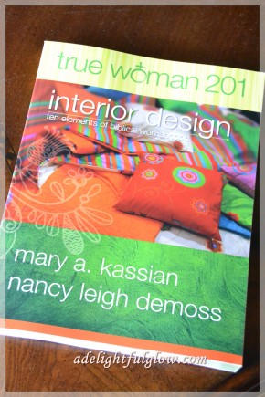 Im Giving Away A True Woman 201 Interior Design Workbook