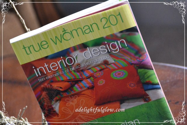 That Finds Us Giving Away One Copy Of True Woman 201 Interior Design