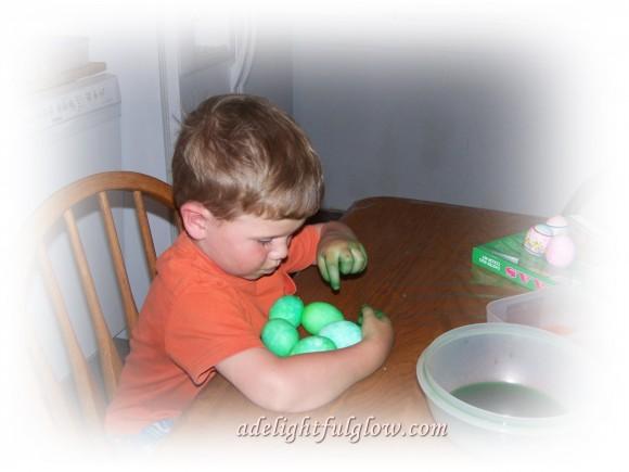 easter eggs 022
