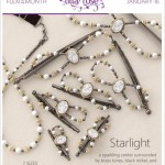 January 2016 Flexi Starlight