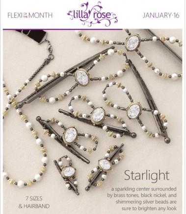 Starlight flexi