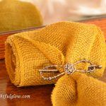 Celtic Knot Flexi Giveaway