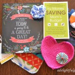 Spring Fun Pack Giveaway and Giveaway Hop