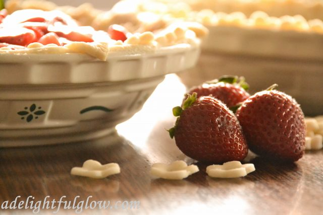 Strawberry Pie-1-10