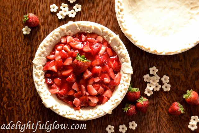 Strawberry Pie-1-6