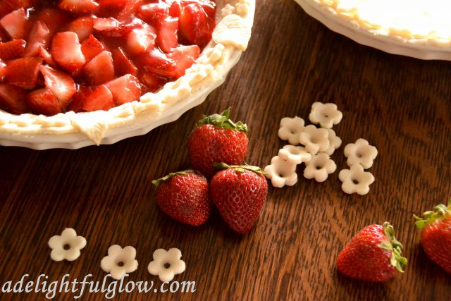 Strawberry Pie-1-7