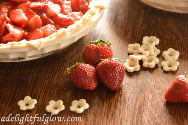 Strawberry Pie-1-8