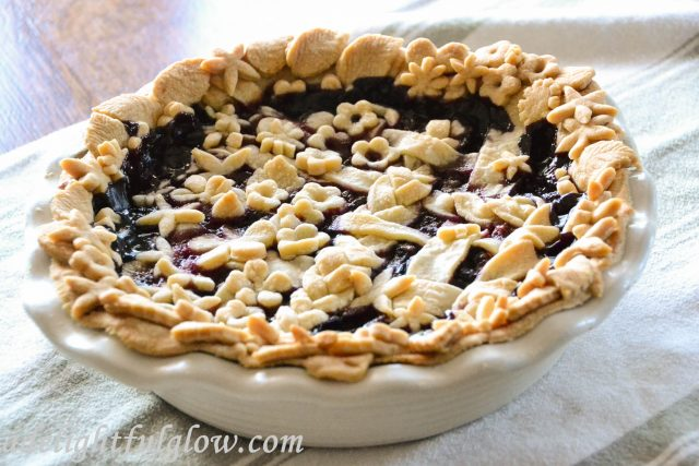 Triple Berry Pie-1-15