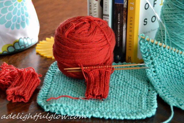 Yarn Along-1-4