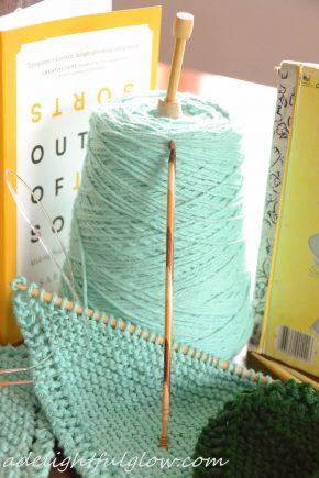 Yarn Along-1-5