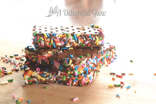 Ice Cream Sandwiches with Sprinkles (3)