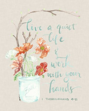 Quiet+Life+WEB