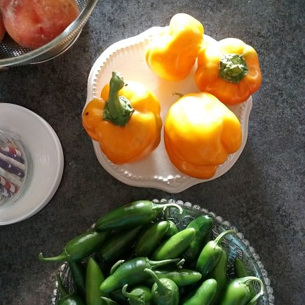 pretty-peppers