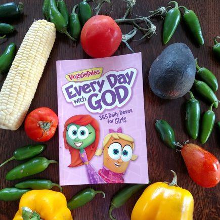 veggie-tales-devotional