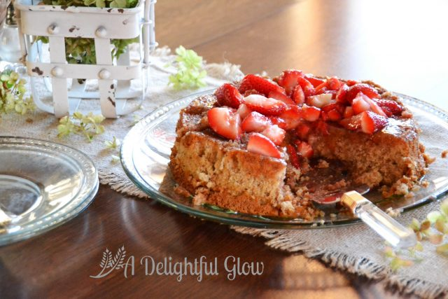 cake-and-strawberries-10