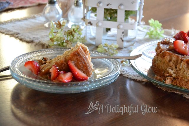 cake-and-strawberries-11