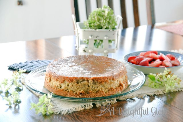 cake-and-strawberries-14