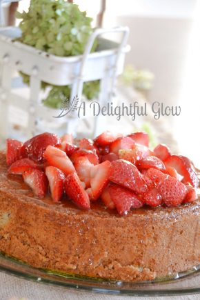 cake-and-strawberries-6