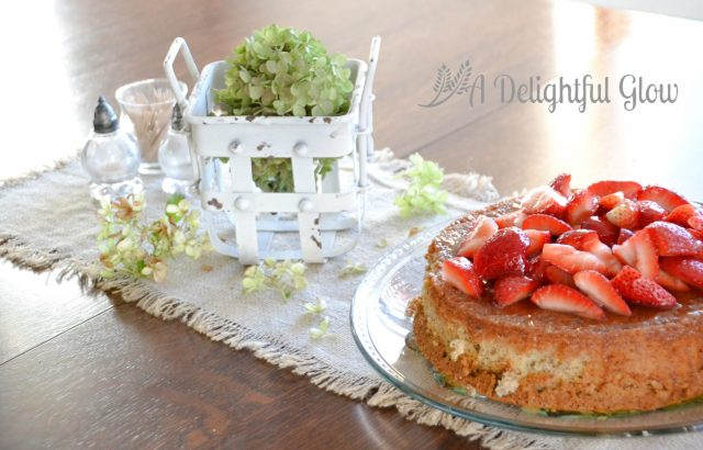 cake-and-strawberries-8