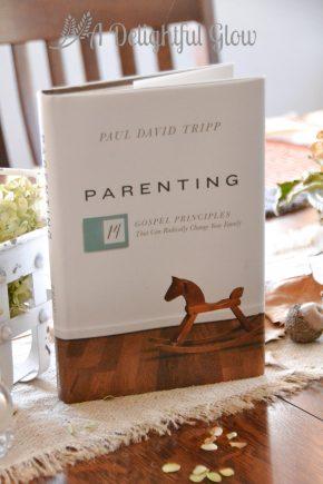 parenting-2