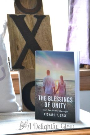 the-blessings-of-unity-1