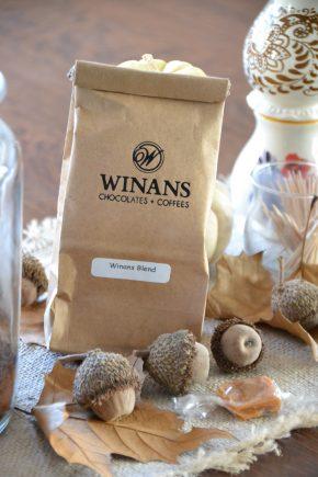 winans-coffee-and-chocolate-11