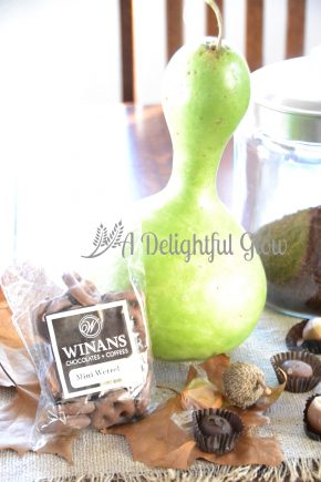 winans-coffee-and-chocolate-14
