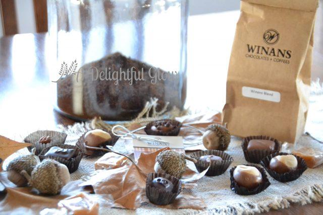 winans-coffee-and-chocolate-16