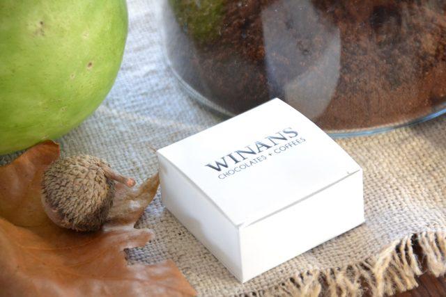 winans-coffee-and-chocolate-5
