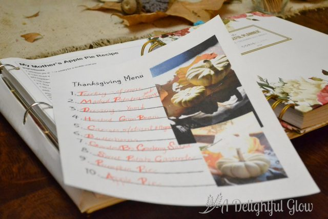 thanksgiving-menu-printable-2