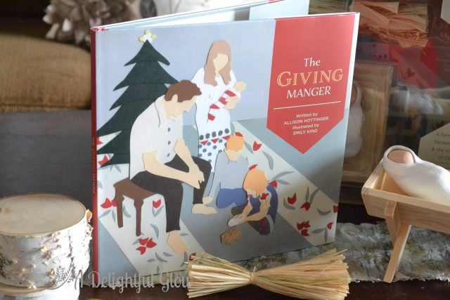 the-giving-manger-2