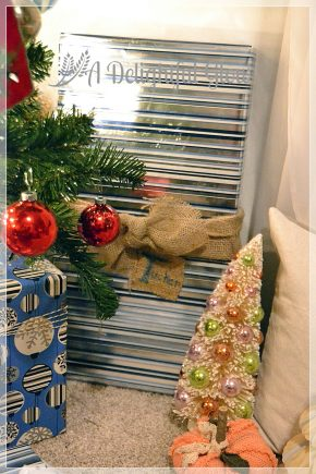 christmas-gifts-with-burlap-name-tags-13