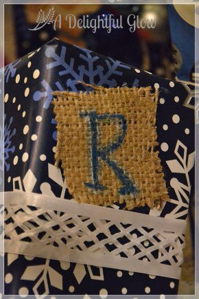 christmas-gifts-with-burlap-name-tags-16