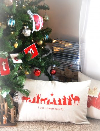 i-will-celebrate-nativity-pillow-2
