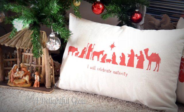 i-will-celebrate-nativity-pillow-3
