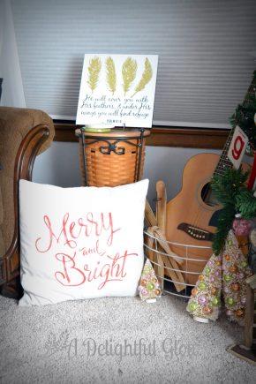 i-will-celebrate-nativity-pillow-4