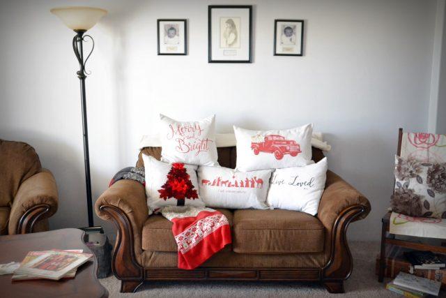 i-will-celebrate-nativity-pillow-6