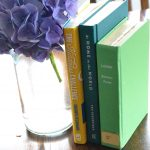 Pages and Projects {At Home In The World}