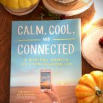 Calm, Cool and Connected Giveaway